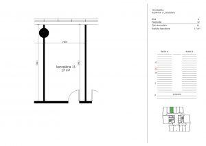 BLOK_A_12-kancelária 10-1_page-0001