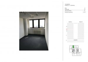 BLOK_A_12-kancelária 10-2_page-0001