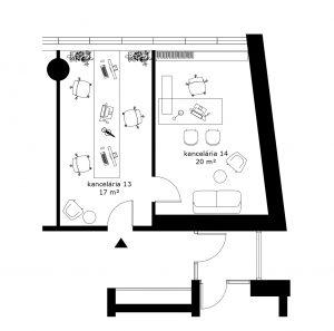 BLOK_A_9-kancelária 13_14 -1_page-0001